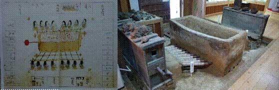 image170316-2.jpg