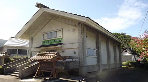 shiryoukan1.jpg